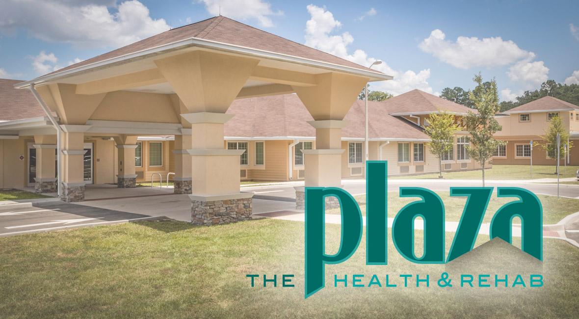 Nursing Homes In Gainesville Fl Nice Houzz