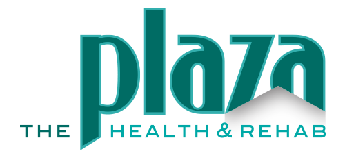 The Plaza Health and Rehab